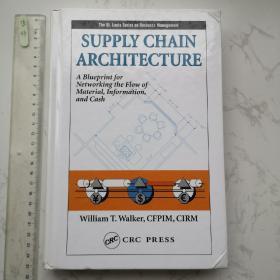 Supply Chain Architecture