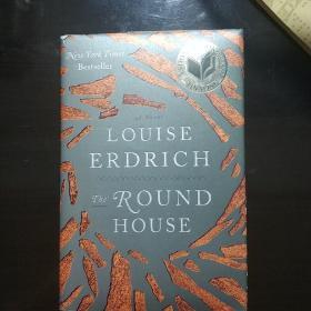 The Round House(毛边本)
