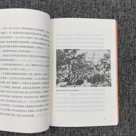 黄永玉钤印《比我老的老头》