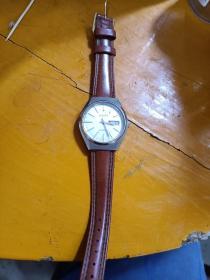 POMAR宝马手表瑞士手表