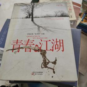青春与江湖
