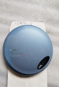 索尼CD机外观无磕碰不读碟通电正常尺寸是估计不准确按图发货以图为准看图自定快递费按照收货地址实数收拍下随时修改快递费