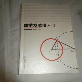 数学方法论入门