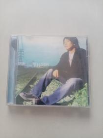 CD:阿杜坚持到底(单碟装)