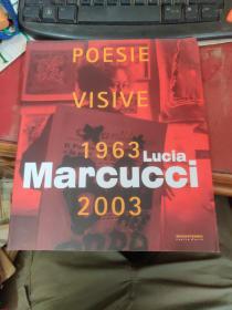 lucia marcucci1963-2003