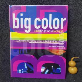 big color