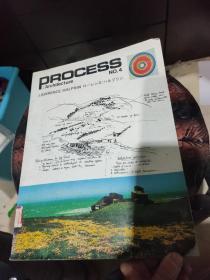 process No.4