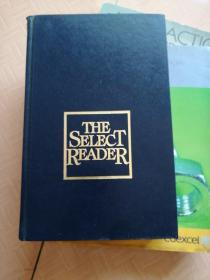 THE SELECT READER