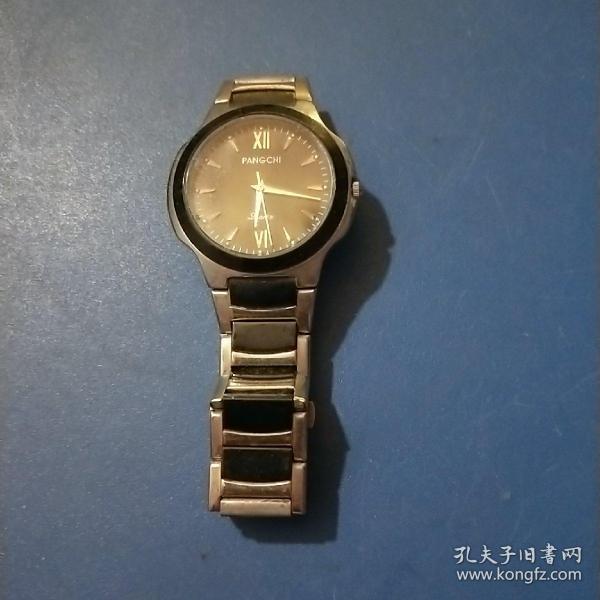 pangchi男式腕表(腕表279)