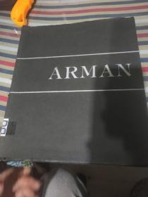 ARMAN'S ORCHESTRA
