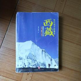 神的孩子都要去西藏(无笔记无划线)