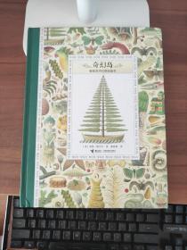 奇幻岛:极致艺术幻想创造书 [罗辑思维]