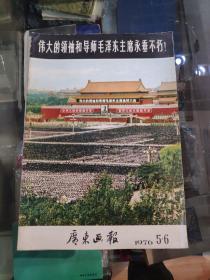 广东画报1976(5-6)