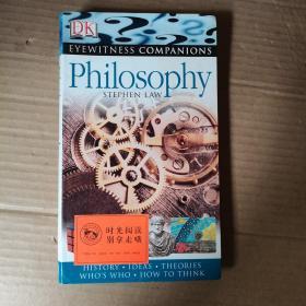 Philosophy[哲学]