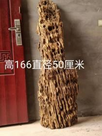 精美千年沉木风化木摆件,风化漂亮,天然造型,是茶室会所装修摆放佳品
