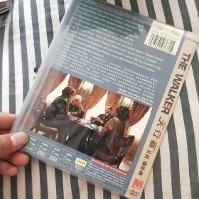 天行者(又名:漫步者)dvd