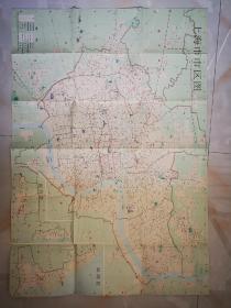 上海,南京,长沙杭州地图