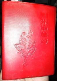 荆州中草药(收录300多种中草药,300多个单方验方)无林彪页