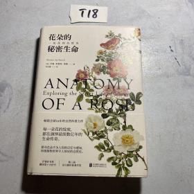 花朵的秘密生命