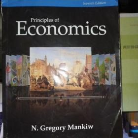 Principles of Economics, 7th Edition