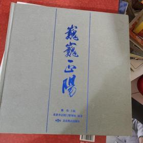 巍巍正阳 : 北京正阳门历史文化展