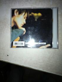 CD 周杰伦 以父之名(3碟) 品自定,没有试听