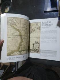 DK伟大的世界地图