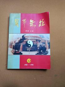 资本无极:论文集:1988-1998