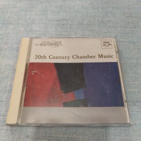 CD 外文3