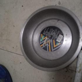 不锈钢圆碟