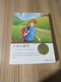 国际大奖小说(升级版):菲斯的秘密