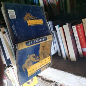 三国演义:中国古典小说名著普及版书系。。看图