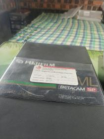 空白录像带