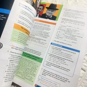 CUTTING EDGE THIRD EDITION INTERMEDIATE STUDENTS BOOK WITH DVD ROM【附光盘】