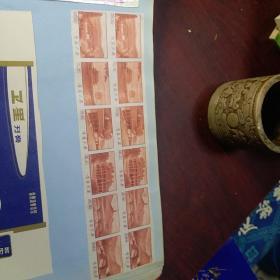 文革老商标火花,吉林火柴,六枚一套两套共12枚孤品