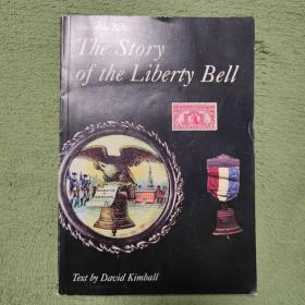 Venerable Relic:The Story of the Liberty Bell