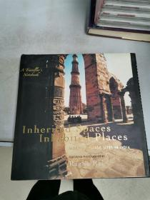 Inherited Spaces Inhabited Places