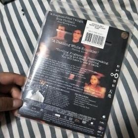 天兆dvd