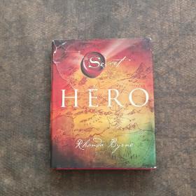 Hero[英雄]