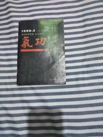 气功 1999.3