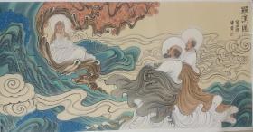王伟宾 ,河南省滑县人 1976年10月出生。中国美术家协会会员,河南省美术家协会会员 ,文化部现代工笔画院画家,河南日报美术编辑,郑州市美术家协会会人物画艺委会委员,河南省漫画家协会理事。