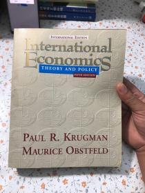 Inter national Economics