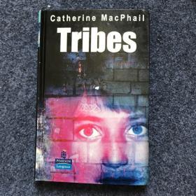 原版英文 : Tribes(部落)