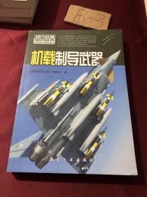 现代武器知识:机载制导武器