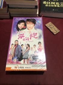 双响炮DVD(15碟未拆封)
