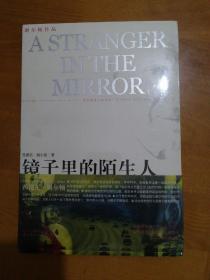 镜子里的陌生人(塑封)