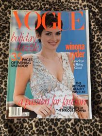 Vogue 1996 12