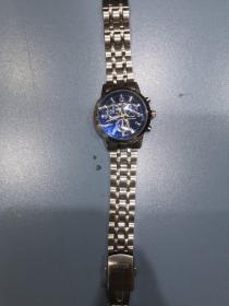 TISSOT1853 手表