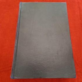 美国数学什志 1938年60卷