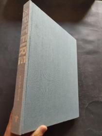二战时期喷火战斗机科普Spitfire - The Illustrated Biography 【英文版 布面精装,疑似少外书衣或版本不同】